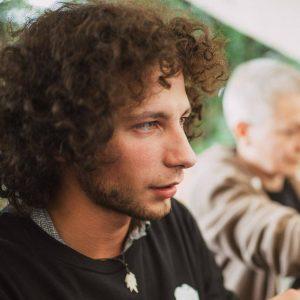 Денис Българанов
