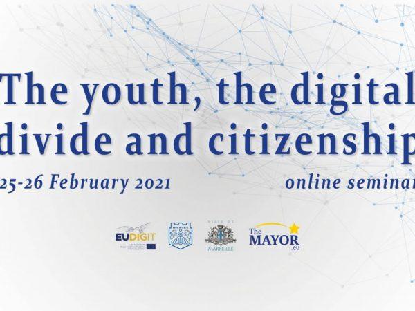 Преодоляване на цифровата пропаст в градовете: първата електронна книга на EUDIGIT излезе!
